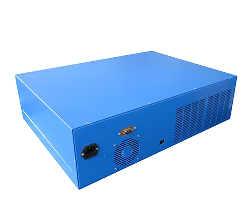 Battery pack charging and discharging aging cabinet 100V